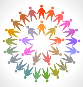 circle-of-colorful-people-pictogram-vector-900225